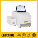 高阻隔膜材氧气渗透量测定仪