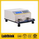 印刷品摩擦测定仪