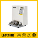 印刷涂层耐刮擦试验仪