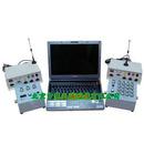 通风机综合测试仪/通风机检测仪 型号:DFC-KTF-3B