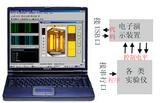 PLC可编程控制实验箱