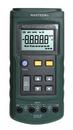 热电偶校验仪|MS7220