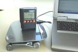 MP0R USB 涂层测厚仪