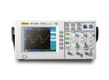 普源精电RIGOL DS5000系列示波器,DS5202CA DS5152CA/5152MA DS5102CA/5102MA DS5062CA/5062MA