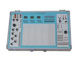 电子技术智能实验仪AEDK-EI