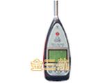 噪声统计分析仪AWA6270+B