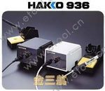 电焊台936