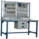 DICE-DG2型维修电工及技能考核实验装置