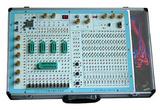 DICE-KM2型数字模拟实验装置