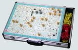 DICE-GM高频模拟电路实验仪