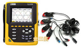 CA8335-MN93A谐波分析仪