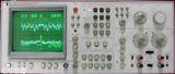 低频频谱分析仪 hp3582A