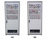 ZDAK-760E型 机床电气技能实训考核鉴定装置(柜式双面、四合一、四种机床)