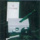 QHQ-A便携式铅笔发硬度计