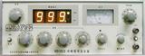 低频信号发生器 XD1022