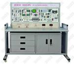 DICE-DPJ-1型 单片机开发综合实验装置