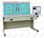 DICE-PLCOT1型PLC可编程控制器实验装置