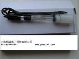 6503玻璃PH复合电极