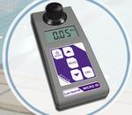 ET93800浊度测定仪