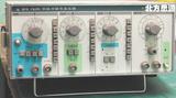 双脉冲信号发生器BS1520A /BS1520