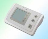 美国KETT助读式血压计