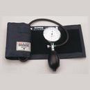 上海恒久自量式血压计(表) 血压计