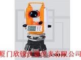 电子经纬仪LS4105