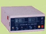 GXH-3010/3011AE便携式红外线C0/C02二合一分析仪