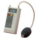 SCY-1测氧仪|氧气检测仪