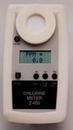 Z-400/Z-400XP氯气检测仪(CL2)