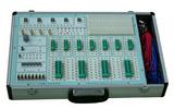 DICE-D8Ⅰ型数字模拟电路实验装置