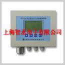 BS100一氧化碳检测报警器