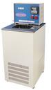 低温恒温循环器HX-1020系列