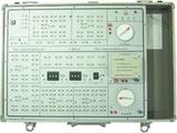 EL-CAT-Ⅳ型自控/计控实验开发系统