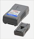 视威 锂离子电池 S-8110S