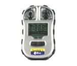 便携式毒气检测仪/毒气检测仪