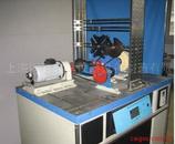 TYJD-II型机械系统集成创新组合及综合测试参数分析实验台