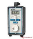 AMI-1000 便携式氧分仪