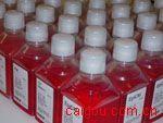 (ER)猪雌二醇受体Elisa试剂盒