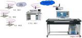 CSY?WSN无线传感器网络实验系统