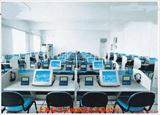 BP2005型全数字语言学习系统