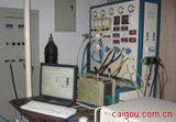 BP-SL水冷型燃料电池科研实验台