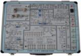 TPE-GP3高频电路实验系统