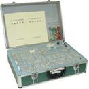 TPE-DG2电路分析试验箱