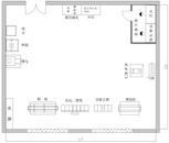 TPE-PCB-X印制板生产示范线(工业级)
