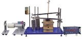 微机胶质层指数测定仪
