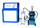 JKG-0313塑料管水压试验机