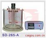 石油产品运动粘度试验器价格 规格