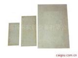 石棉水泥加压板价格 规格