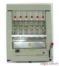 SZF-06G脂肪测定仪